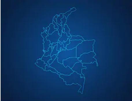 Panorama de la Compra de Sentencias en Colombia y por qué existe