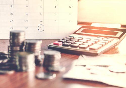 ¿Cómo debo radicar mi Cuenta de cobro para cobrar una Sentencia de Reparación Directa?