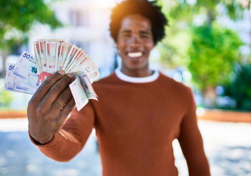 La compra de sentencias es la forma más rápida de recibir el pago de sentencias y conciliaciones