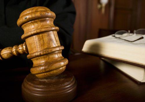 Compra de sentencias ante detenciones injustas, vena rota en la Fiscalía