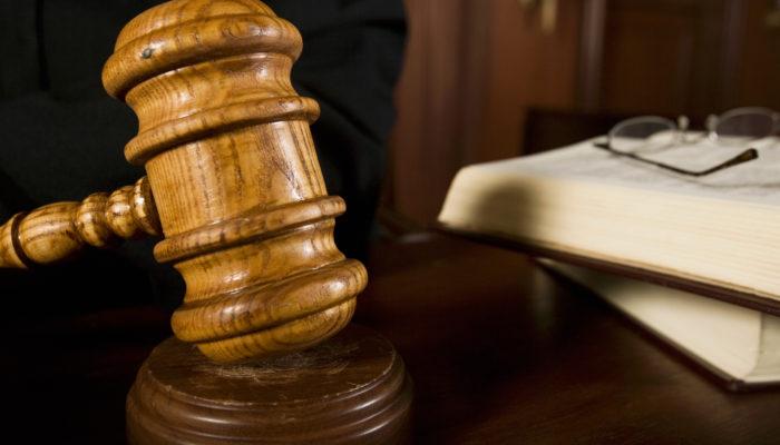 Detenciones injustas, vena rota en la Fiscalía