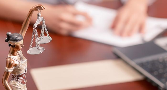 Suprimen algunas disposiciones de la conciliación extrajudicial en asuntos contencioso administrativos