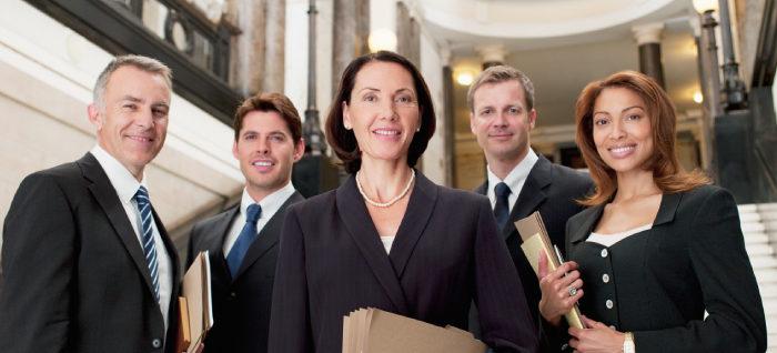 Se regulan disposiciones en materia de pago de sentencias, conciliaciones y laudos arbitrales.
