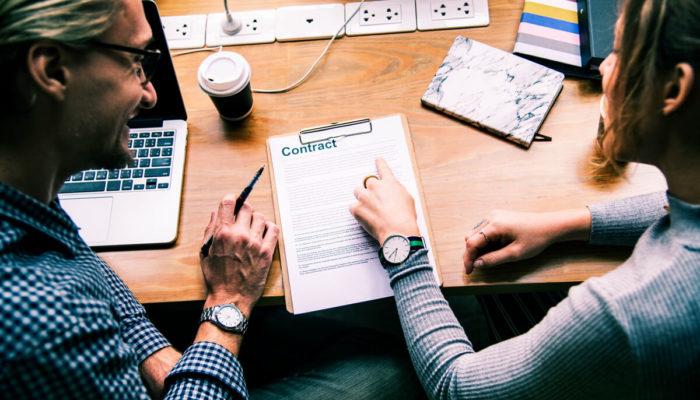 Requisitos para presentar la Cuenta de Cobro y obtener Asignación de Turno