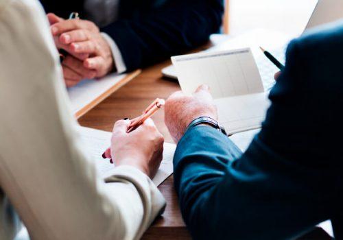 Compra de sentencias judiciales y conciliaciones: 6 documentos complementarios para su pago