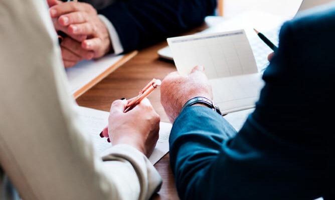 Documentos complementarios en la presentación de la Cuenta de Cobro para el pago de Sentencias y Conciliaciones
