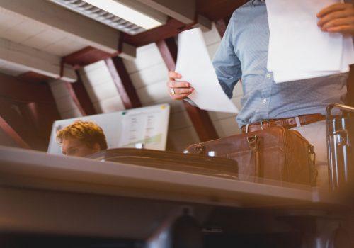 Compra de sentencias: Datos esenciales para lograr un proceso ejecutivo