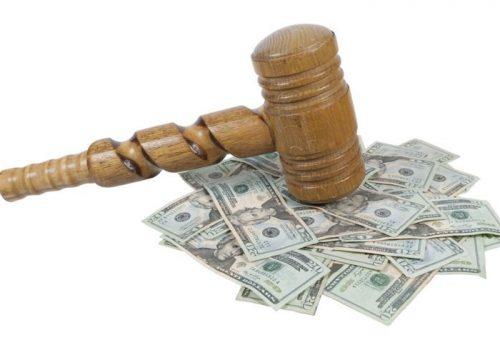 Compra de Sentencias: Un camino ágil y transparente de la reparación directa para víctimas del Estado
