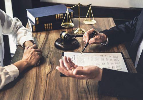 La compra de sentencias es ciertamente conveniente cuando el Estado no satisface a las víctimas con las medidas de reparación integral