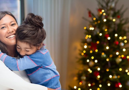 La compra de sentencias le facilita el dinero que necesita para Navidad y Año Nuevo