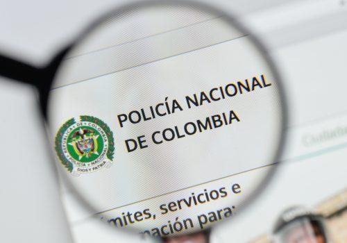 Condenan a la Nación – Policía Nacional por caso aberrante de abuso sexual de una menor dentro de un Centro de Atención Inmediata (CAI).