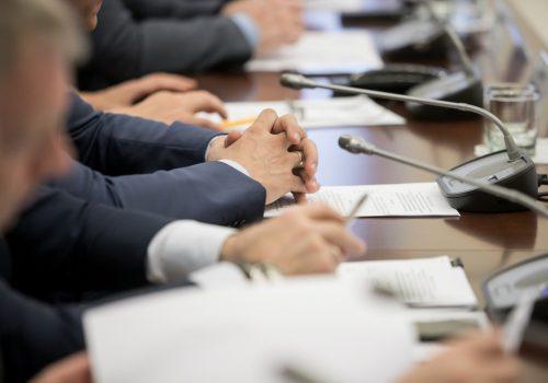 Responsabilidad del Estado por muerte de lideresa social y características de la compra de sentencias