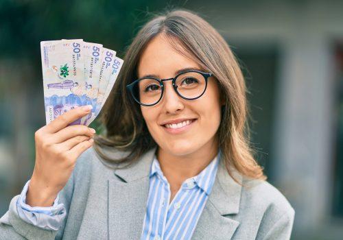 La compra de sentencias soluciona la liquidez que necesita para el éxito de su empresa