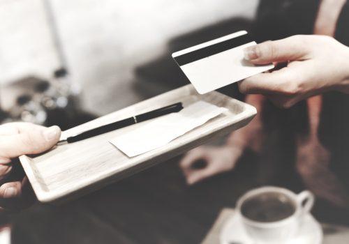 Estructura del proceso de compra de sentencias o conciliaciones de reparación directa en conactivos