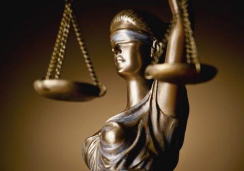 Conozca cuál es la relación entre el proceso de compra de sentencias y La Ley 1996 de 2019, por medio de la cual se otorgan garantías legales a las personas con discapacidad, mayores de edad.