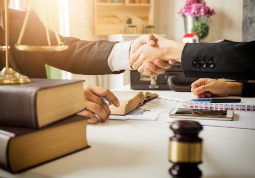 La compra de sentencias se presenta como la mejor oportunidad para obtener liquidez pronta tras la expedición del controvertido Decreto 642 de 2020