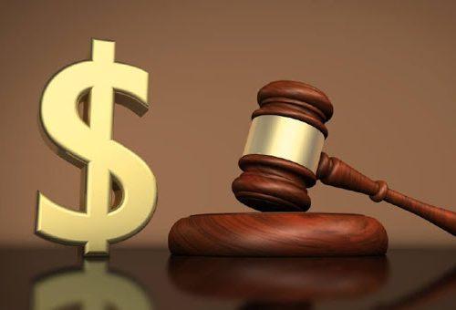 La compra de sentencias una solución eficaz que garantiza liquidez anticipada a las víctimas