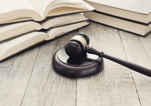 Tiempos de espera para recibir el pago de sentencias VS la compra de sentencias
