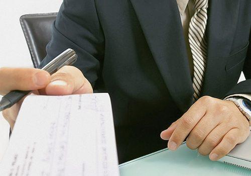 Compra de sentencias ¿Cómo vender una sentencia y/o conciliación judicial ?