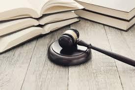La compra de sentencias y conciliaciones de reparación directa con procesos ejecutivos