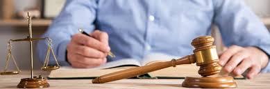 Compra de sentencias: ¿En qué casos aplica la compra parcial o total de sentencias y/o conciliaciones con Conactivos?