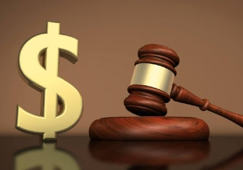 La compra de sentencias y el reconocimiento de intereses moratorios en fallos judiciales