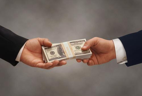 Compra de sentencias: ¿Qué hacer después de obtener el reconocimiento de derechos económicos a través de una sentencia judicial?