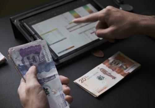 Compra de sentencias: ¿Cuáles son las modificaciones que efectúa Ley 1996 de 2019 al ordenamiento jurídico colombiano?