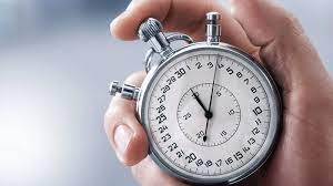 Compra de sentencias: ¿Cuánto tiempo tiene una entidad pública para pagar una sentencia y/o conciliación judicial?