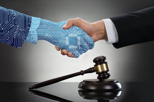 Compra de sentencias: ¿Cómo se solicitan las correcciones de sentencias y/o conciliaciones judiciales?