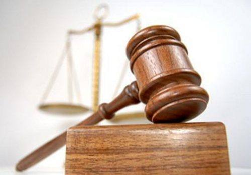 Compra de sentencias: ¿Cuál es el paso por seguir posterior a la obtención de una sentencia favorable dentro de lo contencioso administrativo?