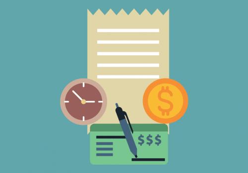 Compra de sentencias : ¿Por qué se instaura un proceso ejecutivo de una sentencia de reparación directa?